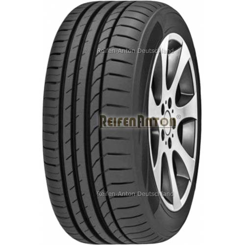 Superia Star Plus 235/45 R17 97W  XL TL Sommerreifen