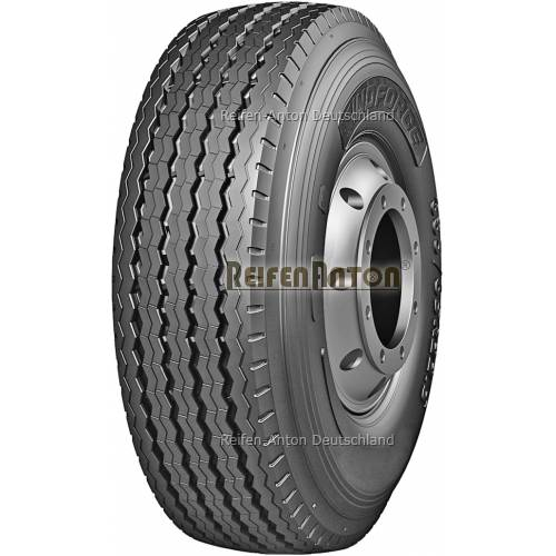Windforce WT3000 385/55 R22,5
