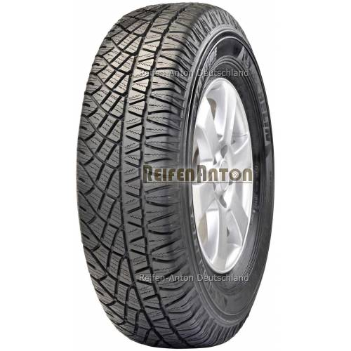 Michelin LATITUDE CROSS 215/65 R16 102H  XL M+S, TL Sommerreifen