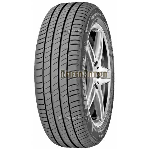 Michelin PRIMACY 3 245/40 19R