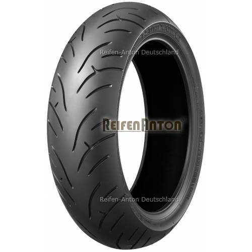 Bridgestone BATTLAX BT023 160/70 17ZR73W  TL Sommerreifen  3286340343718