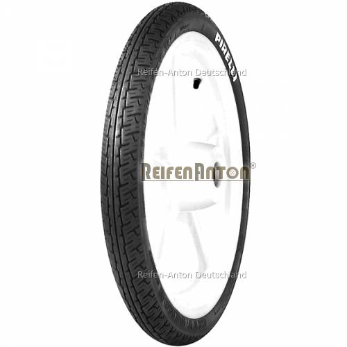 Pirelli CITY DEMON 130/90 R15 66S  TL Sommerreifen