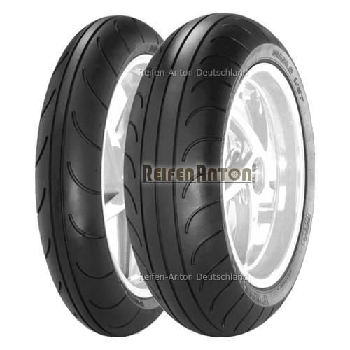 Pirelli DIABLO WET 190/60 17RK328, NHS, TL Sommerreifen  8019227237801