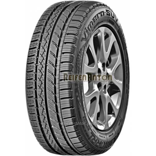 Premiorri VIMERO SUV 195/50 15R82H  TL Sommerreifen  4823100300636