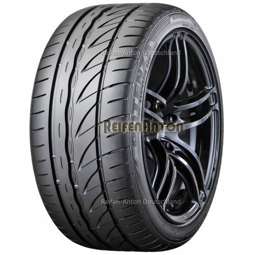 Bridgestone POTENZA RE002 ADRENALIN 225/50 17R