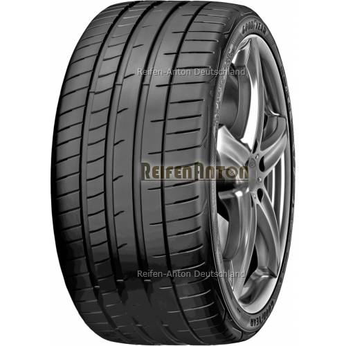Bild von Goodyear EAGLE F1 SUPERSPORT 275/35 R19