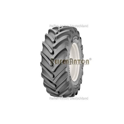 Michelin OMNI BIB 480/70 R34 143D  TL Sommerreifen