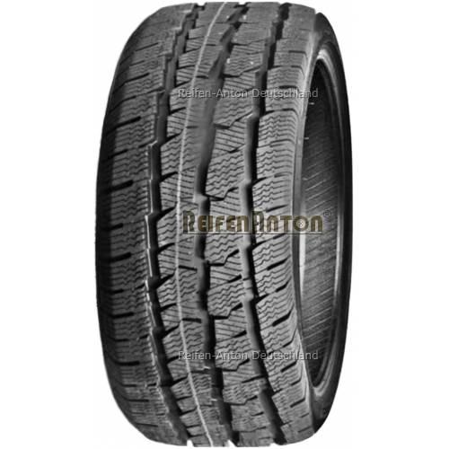 T-tyre THIRTY 195/75 16R107/105R  C TL Winterreifen  6938628268875