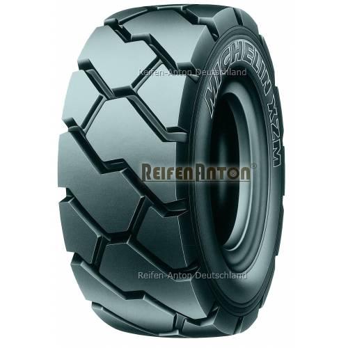 Michelin STABIL X XZM 12/20R176A  TL Sommerreifen  3528701100821