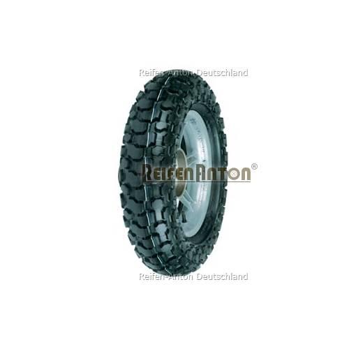 Vee-rubber VRM275 180/80 R14 78P  TT Sommerreifen
