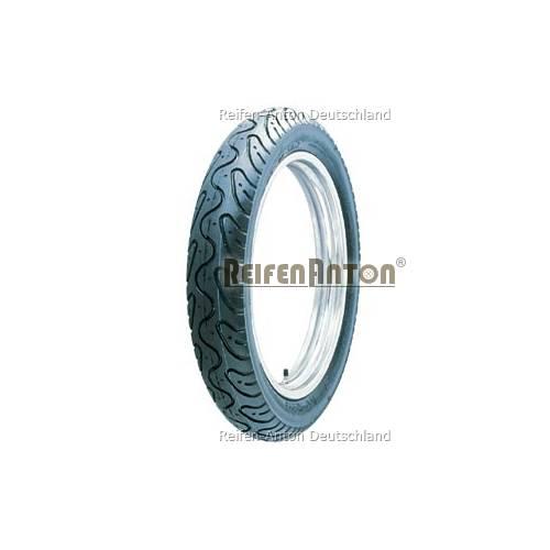 Vee-rubber VRM100 3/14-56J  RF TT Sommerreifen  9120025091935