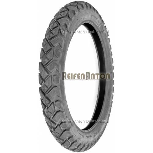 Vee-rubber VRM185 2,75/16-46M  TT Sommerreifen  4043981267389