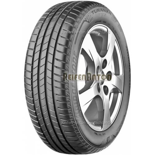 Bild von Bridgestone TURANZA T005 225/55 R17