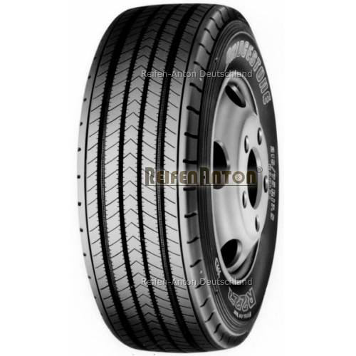 Bridgestone R227 225/75 17,5R129/127M  TL Sommerreifen  3286340861717