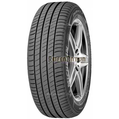 Michelin PILOT PRIMACY 3 225/50 17R94W  FSL, GRNX, MOE, TL, ZP Sommerreifen  3528707219077