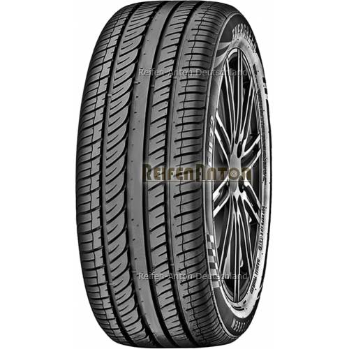 Evergreen EU72 235/45 19R
