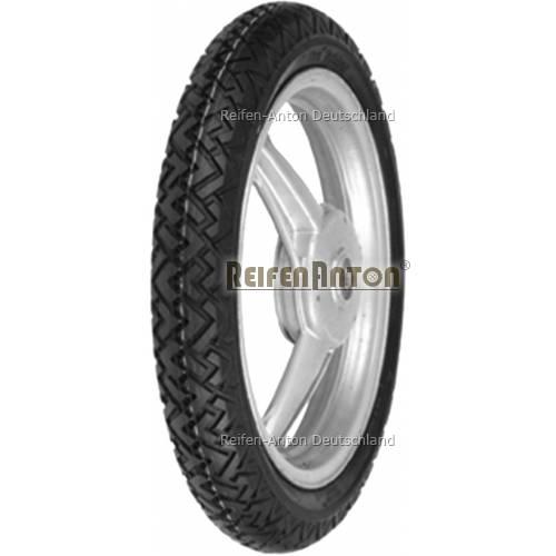 Vee-rubber VRM087 2,5/2 R14 39J  TT Sommerreifen