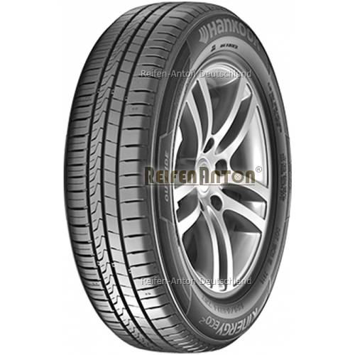 Hankook KINERGY ECO 2 K435 215/65 R15