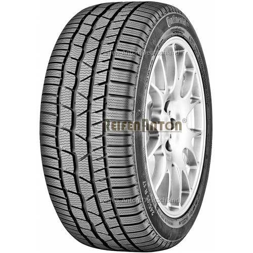 Continental WINTER CONTACT TS 830P 225/50 R18