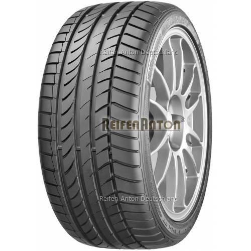 Dunlop SP Sport Maxx TT 225/45 17R91Y  LRR, MFS, MO, TL Sommerreifen  3188649815227