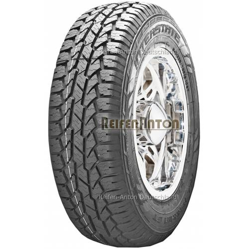 Interstate ALL TERRAIN GT 255/70 R16 111T  TL Sommerreifen