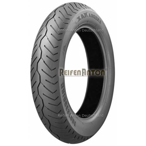 Bridgestone EXEDRA MAX 80/90 R21 48H  TT Sommerreifen