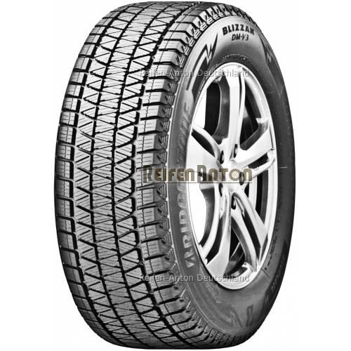 Bridgestone BLIZZAK DM-V3 275/70 R16 114R  TL Winterreifen  3286341894813