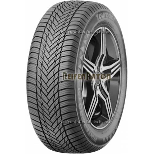 Tourador Winter Pro TS1 185/60 R15 84T  TL Winterreifen  6971597444321