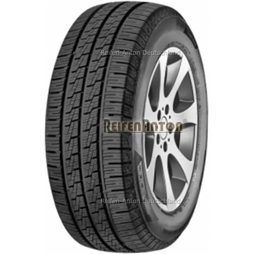 Minerva ALL SEASON VAN MASTER 175/65 R14