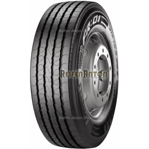 Pirelli FR:01 265/70 R19,5 140/138M  TL Sommerreifen
