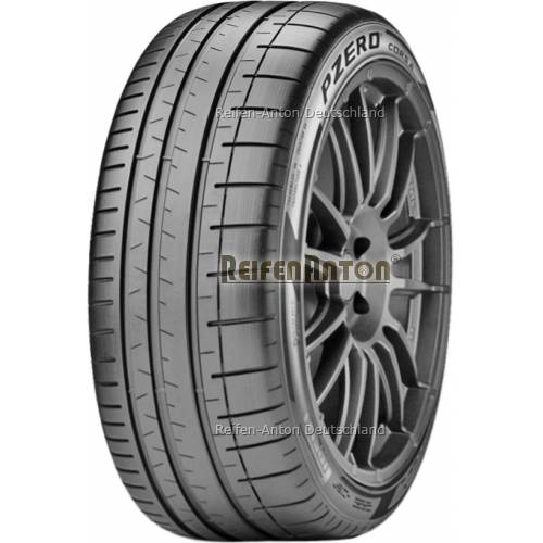 Pirelli P ZERO CORSA 255/30 R20 92Y  XL TL Sommerreifen