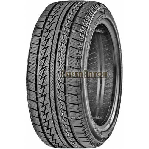 Roadmarch SNOWROVER 966 225/55 R16 99H  XL TL Winterreifen