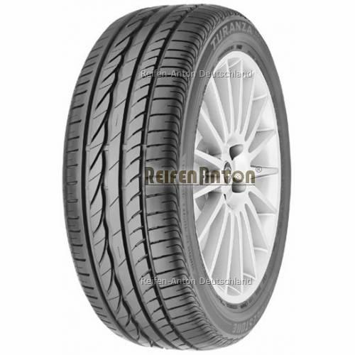 Bridgestone TURANZA ER300A 205/55 R16