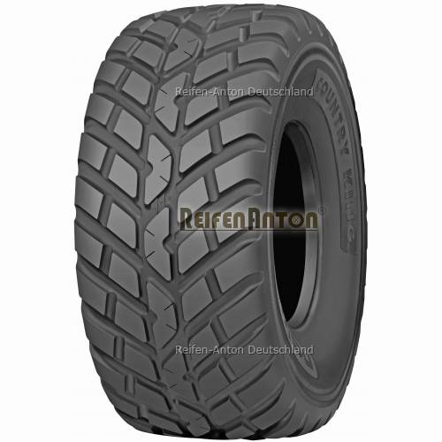 Nokian COUNTRY KING 560/45 R22,5
