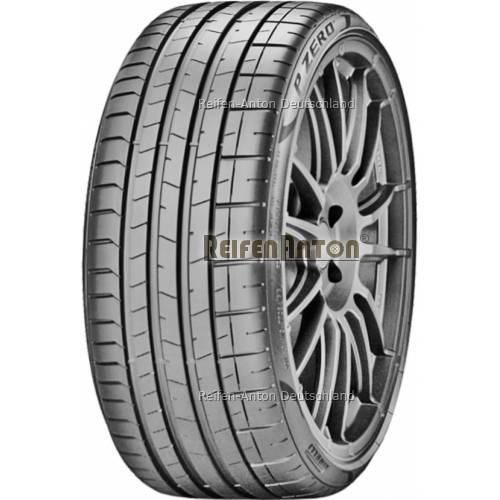 Pirelli P ZERO SPORTS CAR 325/35 R23 111Y  FSL, MO, TL Sommerreifen