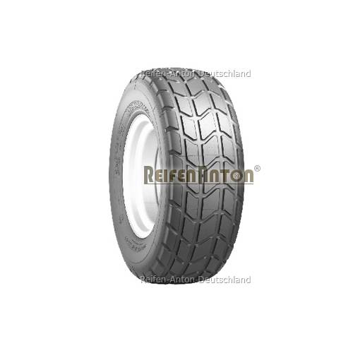 Michelin XP27 340/65 18R