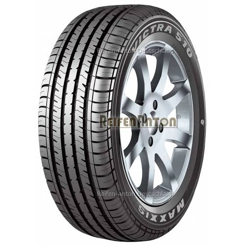 Maxxis MA-510N VICTRA 165/65 14R83H  TL Sommerreifen  4717784290805