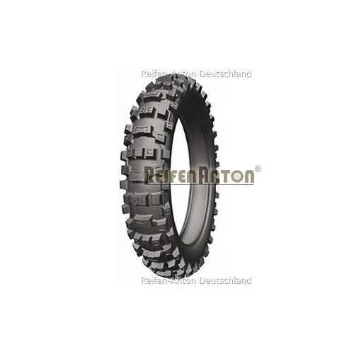 Michelin CROSS AC 10 3/10-S  TL Sommerreifen  3528701256160