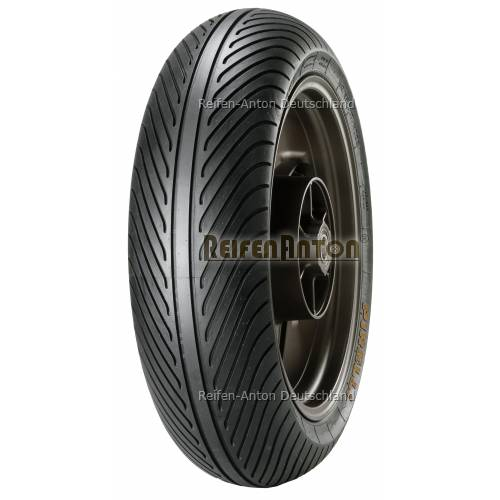 Pirelli DIABLO RAIN 140/70 17RK388, SCR1, TL Sommerreifen  8019227269017