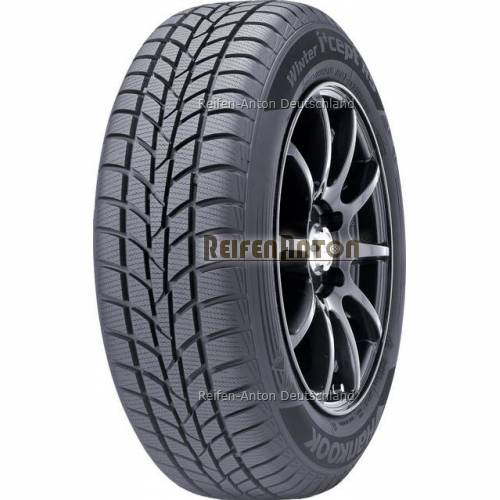 Hankook I*CEPT RS W442 155/70 R13