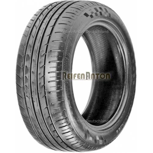 Blacklion BU66 CHAMPOINT 235/45 R17 97W  XL TL Sommerreifen  6949402134651