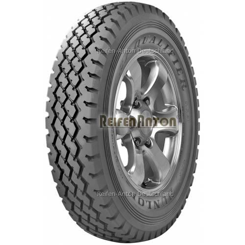 Dunlop GRANDTREK TG21 7,5/16R114/112S  C TT Ganzjahresreifen  5452000663580