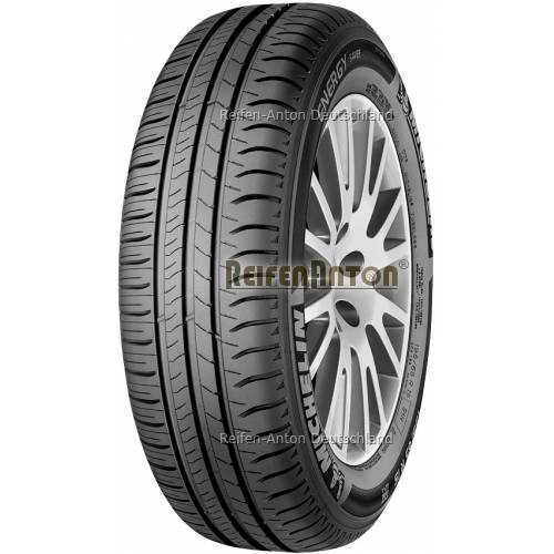 Michelin ENERGY SAVER + 205/55 16R91H  TL Sommerreifen  3528701117232