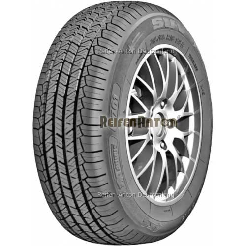Orium 701 SUV 255/60 18R112W  XL TL Sommerreifen  3528702874219