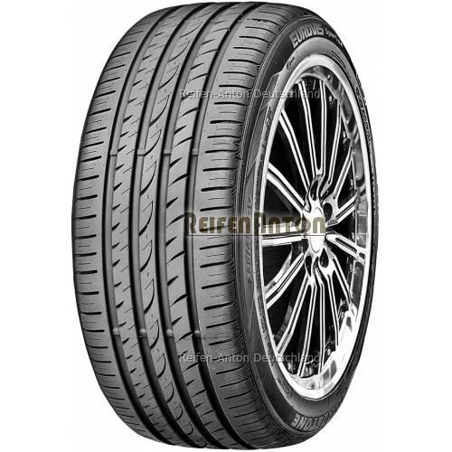Roadstone EUROVIS SPORT 04 195/50 15R82V  TL Sommerreifen  8807622183133