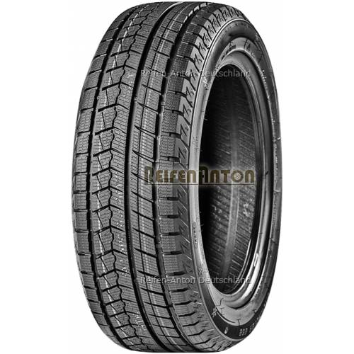 Roadmarch SNOWROVER 868 185/65 R14 86T  TL Winterreifen