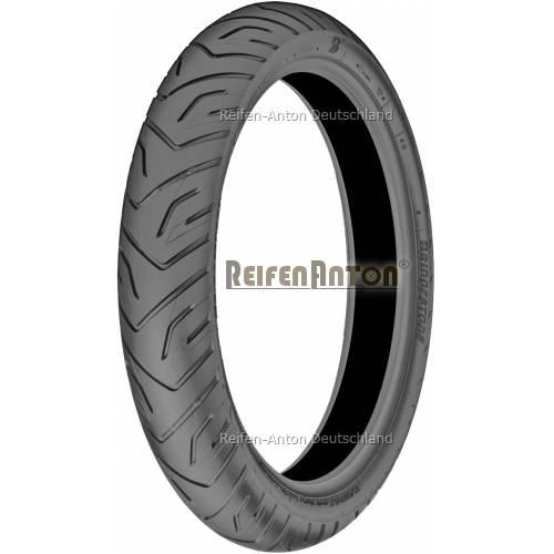 Bild von Bridgestone BATTLAX A41 120/70 R17