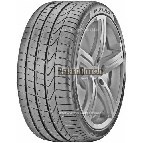 Pirelli P ZERO CORSA ASIMMETRICO 2 315/30 20ZR101Y  MC, TL Sommerreifen  8019227212952