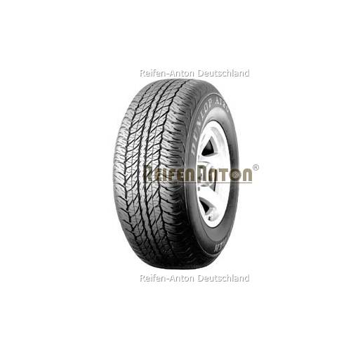 Dunlop GRANDTREK AT20 265/65 17R112S  TL Sommerreifen  5452000536327