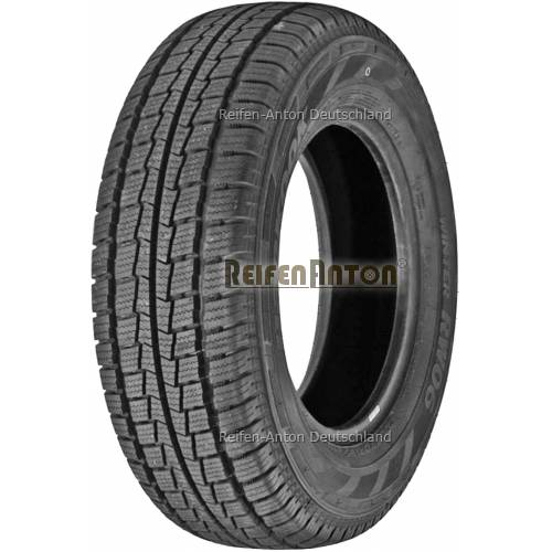 Hankook WINTER RW06 175/65 14R90/88T  C TL Winterreifen  8808563367095